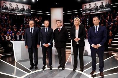 7787751445_fillon-macron-melenchon-le-pen-et-hamon-lors-du-debat-du-20-mars-sur-tf1.jpg