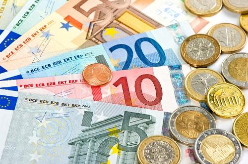 euro-valeur-dollar-monnaie-depreciation.jpg