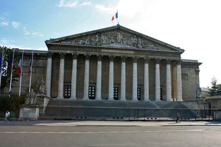 assemblee_nationale_francaise.jpg
