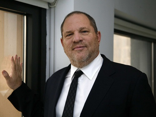harvey-weinstein-called-in-a-few-favors-from-his-friends-in-the-white-house