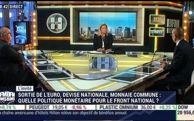 165_jEbcG_sortie-de-l-euro-devise-nationale