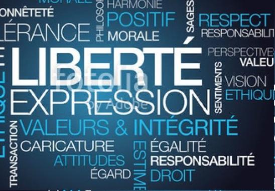 liberté-d%u2019expression-20181107